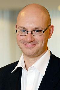 Johan Linander (C) Sverige.jpg