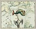 Johannes Hevelius - Piscis Notius & Grus.jpg