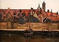Johannes vermeer, veduta di delft, 1660-61 ca. 02.jpg