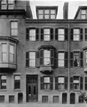 JohnAndrew house 110 CharlesSt Boston.png