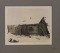 John Baran's house (HS85-10-26809) original.tif