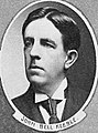 John Bell Keeble (1909).jpg