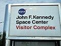 John F. Kennedy Space Center, Merritt Island, Florida (440217) (9474721935).jpg