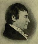 John Gray (banker).png