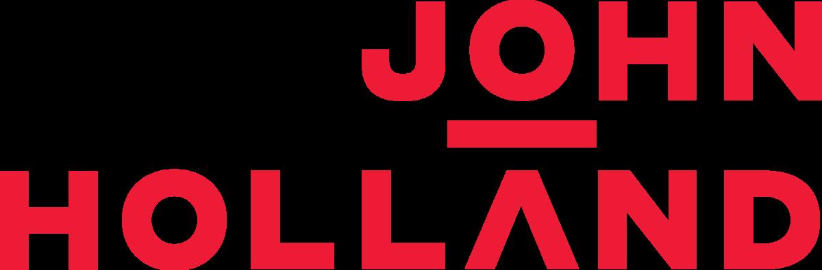 john holland group