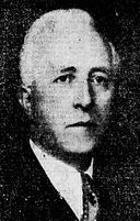 John J. McGrath (California Congressman).jpg