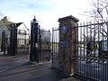 John Lewis - Sheen Gate Richmond Park London SW14 8BJ.jpg