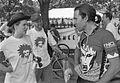 John Lieswyn 1995 National Cycle League.jpg
