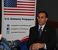 John Manzella-Channel News Asia Interview at US Embassy.JPG
