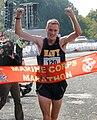 John Mentzer, 2009 MCM Winner.jpg