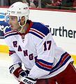 John Moore - New York Rangers.jpg