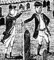 John Pitcairn and Francis Smith.jpg