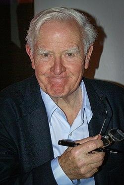 John le Carré cropped.jpg