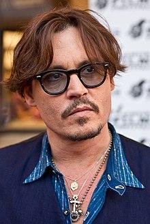 Johnny Depp 2, 2011.jpg
