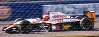 Johnny Herbert Lotus 1994.jpg