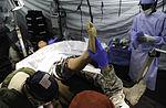 Joint Readiness Training Center 13-01 121015-F-PU334-116.jpg