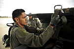 Joint Readiness Training Center 130220-F-EI671-028.jpg