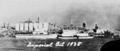Joliffe Island, Yellowknife, 1938.png