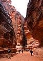Jordan 2011-02-08 (5592391157).jpg