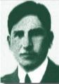 Jorge Volio.png