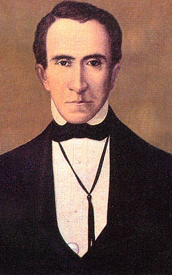 José Joaquín de Olmedo.jpg