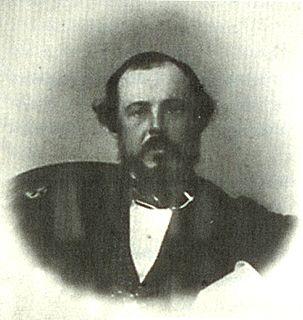 José do Canto
