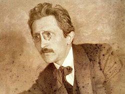 Josef Váchal (1884-1969).jpg