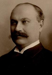 Joseph-Émery Robidoux Canadian politician