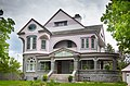 Joseph Addison Crowell House.jpg