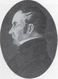 Joseph Fielding Mormon pioineer