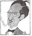 Joseph Holbrooke (dessin 1923).jpg
