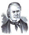 Joseph Vance 002.png