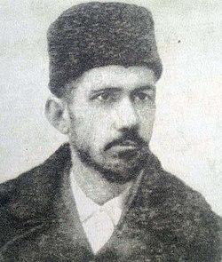 Josif Bageri.JPG