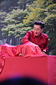 Journey to the West on Star Reunion 102.JPG