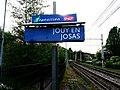 Jouy-en-Josas plaque signalétique 2019 01.jpg