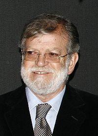 Juan Carlos Rodríguez Ibarra 2010c (cropped).jpg