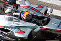 Juan Pablo Montoya 2006 test 2.jpg
