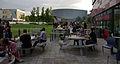 Jubilee Campus MMB Y5 Café Aspire.jpg