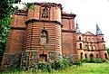 Juchowo Palace (1).jpg