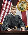 Judge Harvey L. Jay, III.jpg