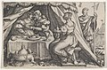 Judith and Holofernes Dining MET DP855463.jpg