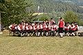 Jugendcamp 022 (48395921797).jpg