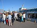Juhannus-helsinki-2007-066.jpg