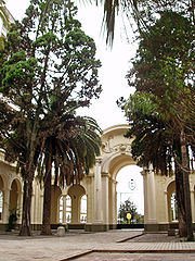 Jujuy-Capital-P3110030.JPG