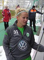 Julia Simic.jpg