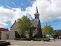 Julianadorp, de Ontmoetingskerk GM0400-WN037 IMG 9514 2019-05-13 12.43.jpg