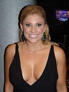 Julie Roberts American country music artist