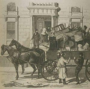 Henri Julien - Image: Julien Demenagement 1876
