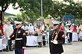 July 4th Celebration at U.S. Embassy in Tanzania (2).jpg