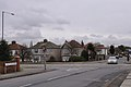 Junction of Chastilian Road with Princes Road - geograph.org.uk - 1729844.jpg